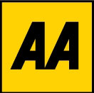 AA-Approved-Logo-YELLOW1