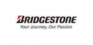Bridgestonenuovologo1-300x146