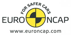 Euro-NCAP-logo-1-300x156