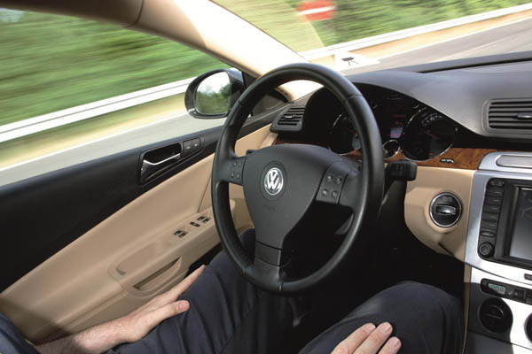 European_project_'AdaptIVe'_moves_automated_driving_forwards