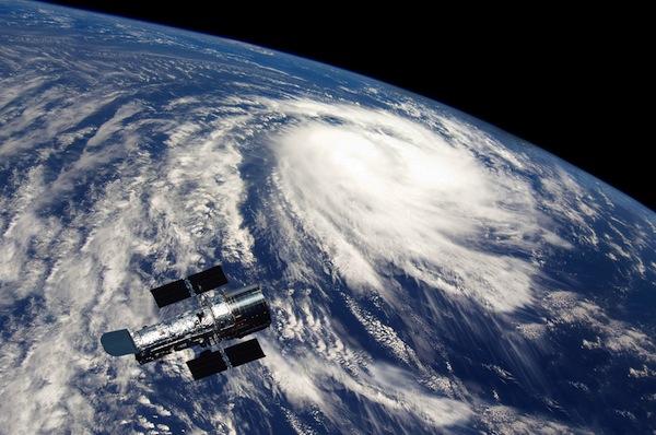 GPS satellite shutterstock_150448949