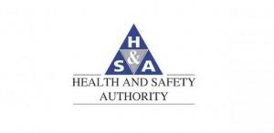 HSA-300x146