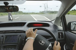 Toyota_Reveals_New_Integrated_Safety_Technology_For_Pedestrian_Collision_Avoidance_And_Automated_Driving2