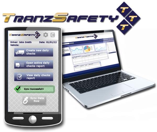 TranzSafety pic 2 copy