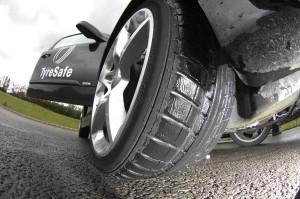 TyreSafe1
