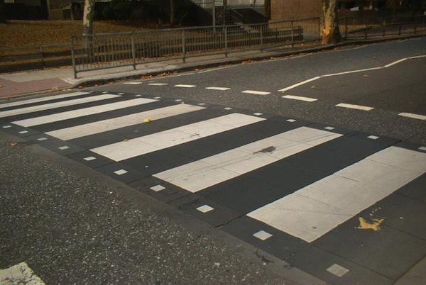 Zebra_crossing