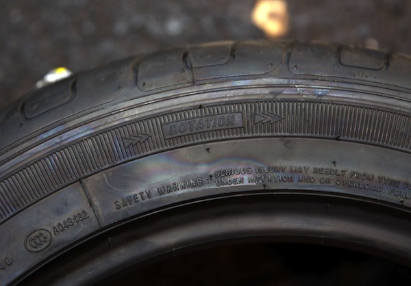 tyre rotate1 web