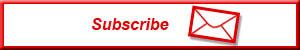 subscriberedjpg